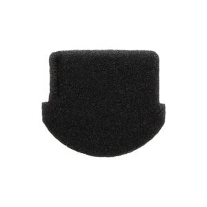 Image 2 - 2 pçs filtro apto para midea vcs141 vcs142 aspirador de pó peças acessórios casa jardim suprimentos