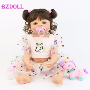 Full Size Silicone Real Sex Doll Big Tits Artificial Vagina Korean Japanese Lolita Young Stripper Elf Love Doll real doll sex do(China)