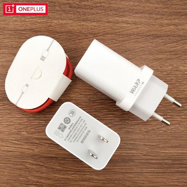 Oneplus 8 פרו עיוות מטען USB 1M סוג C כבל 5V 6A 30W דאש מהיר קיר טעינה עבור אחד בתוספת 1 + 7T 7 פרו 6 6t 5 5t 3t
