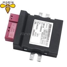 16147276073 New For BMW 5 Series F02 730 750 F04 F07 535 550 F10 520 F11 F12 F13 F18 F25 Fuel Pump Control Supply Unit Module