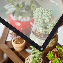 Rainproof-Tool Shed Canopy Insulation Garden Windshield Cloth Tarpaulin-Film Transparent-Plants