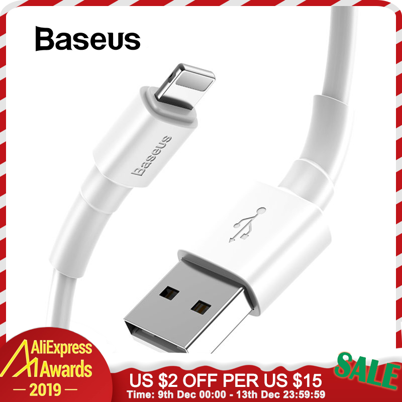 Baseus USB Type C Cable for Redmi K20 Pro iPhone Xs Max Charger Cable Adapter USB C Cable Type C Wire Micro USB Cable-in Mobile Phone Cables from Cellphones & Telecommunications on AliExpress
