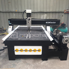 Best 4 Axis Cnc 1325...