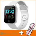 Sport digital watch ...
