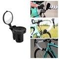 Зеркало заднего вида для велосипеда  Велосипедное Зеркало для руля  MTB руль  боковое зеркало заднего вида для шоссейного велоспорта  гибкое ...