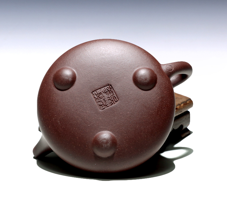 modelos são recomendados rong-hua wu de pedra