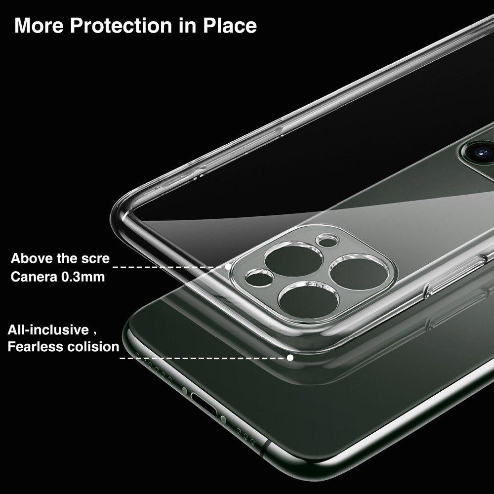 iPhone 11 透明2