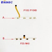 Flex Kabel Für 10.1