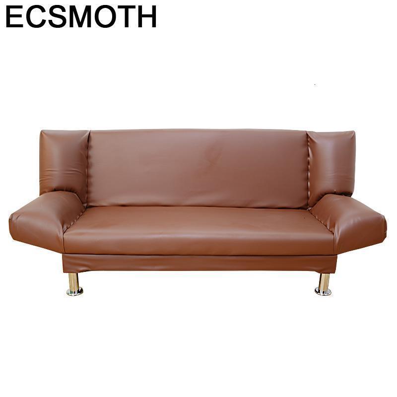 Koltuk Moderna Moderno Para Couch Oturma Grubu Copridivano Recliner Mobilya Mueble De Sala Set Living Room Furniture Sofa Bed