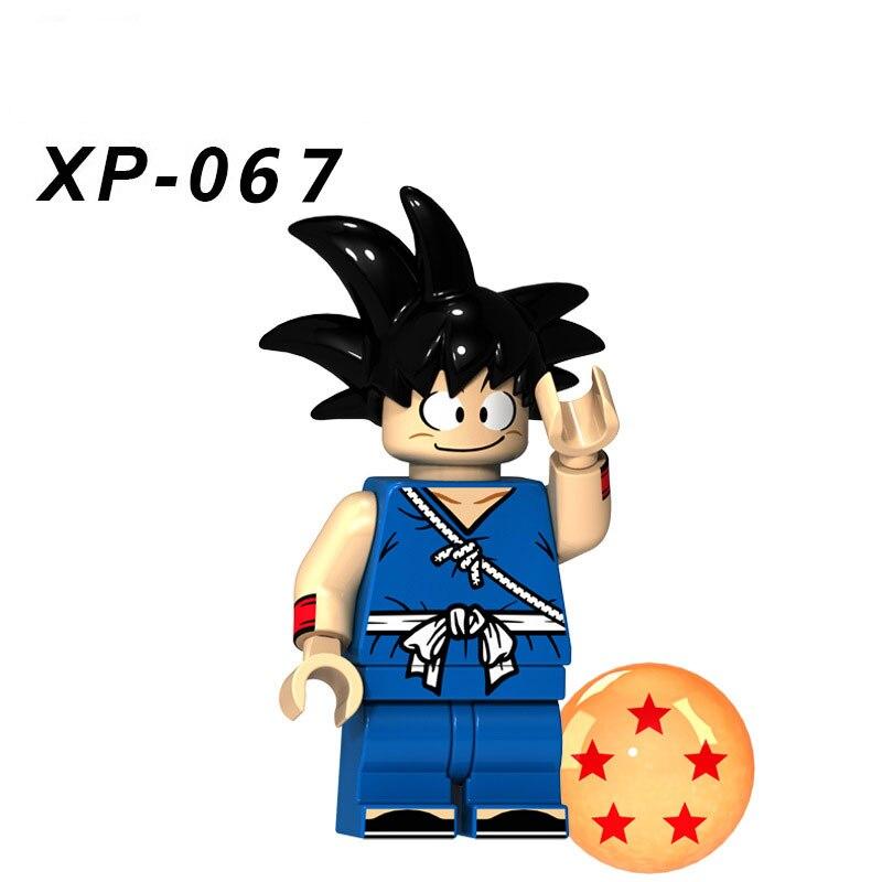XP067