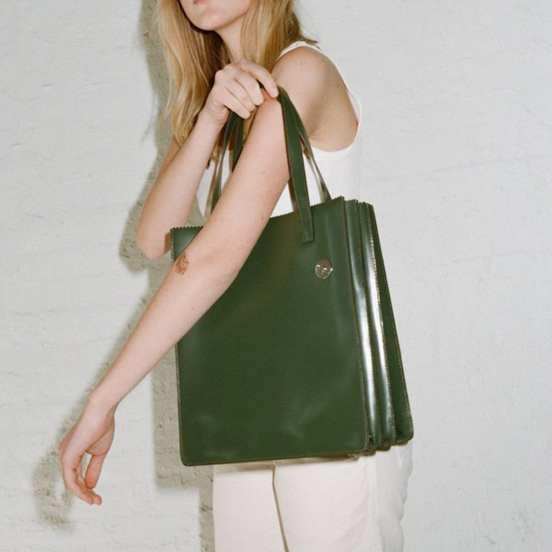 Women Handbag Large Capacity Briefcase For Ladies Laptop Bag Soft Pu Leather Women's Big Totes Lady Office Bag