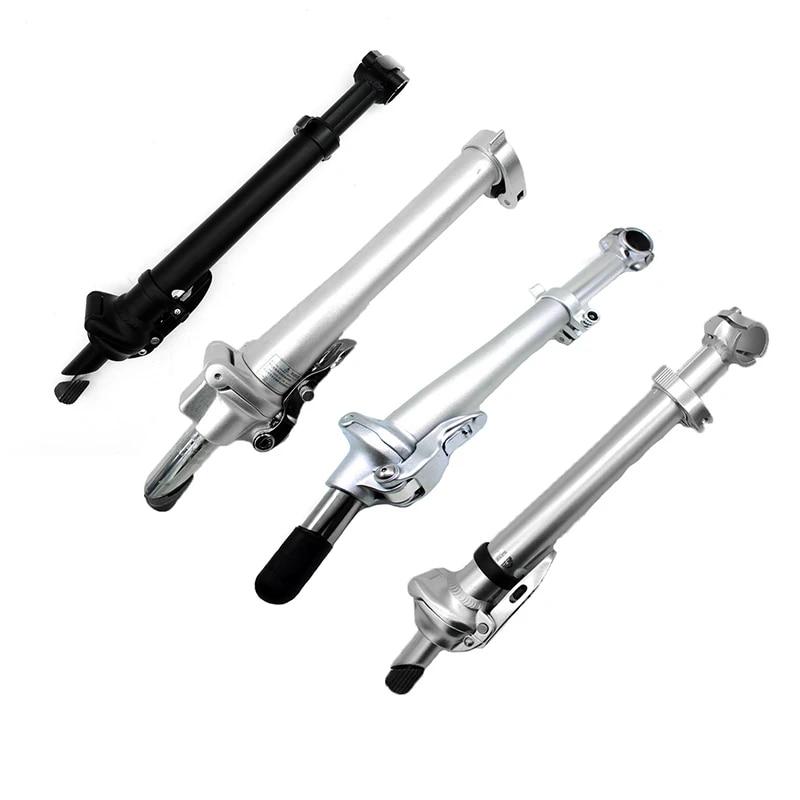 Details about  /Tube Tap Riser Faucet Stem Adjustable Cycling Ultra Light Handlebar Stem LP