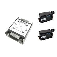 00KC912 00FK457 FOR Lenovo 1U X3550 M5 heatsink and 00FK343/00MV395 Cooling FAN