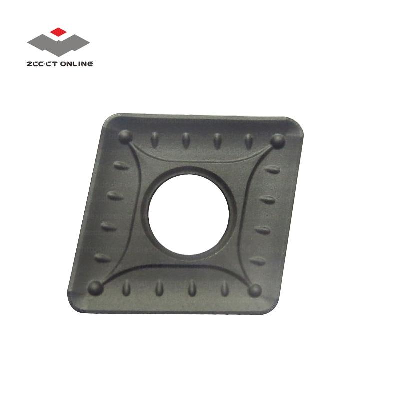 10* CNMG432 MA VP15TF Carbide /& Ceramic Insert MCLNR2020K12 lathe turning tool
