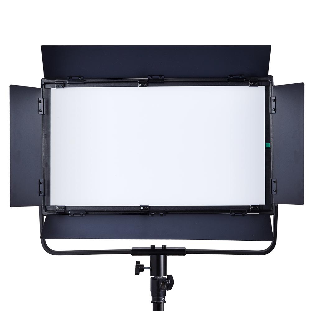 Video-Light Photograthic 5500k Led Yidoblo A-2200IX 70W