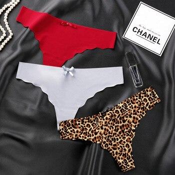 Cotton Low-waisted Seamless Women Shapers High Waist  Control Knickers Pants Pantie Briefs Body Shapewear Lady Underwear