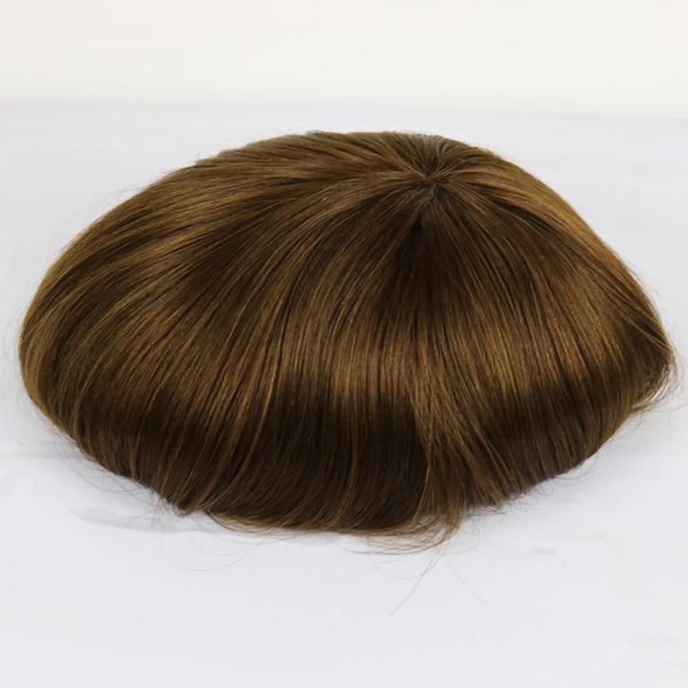 Купить bymc mlaysia человеческие волосы remy французское кружево с