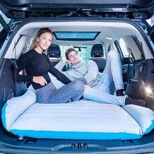 Складной диван кровать удобная из ПВХ для кемпинга и отдыха