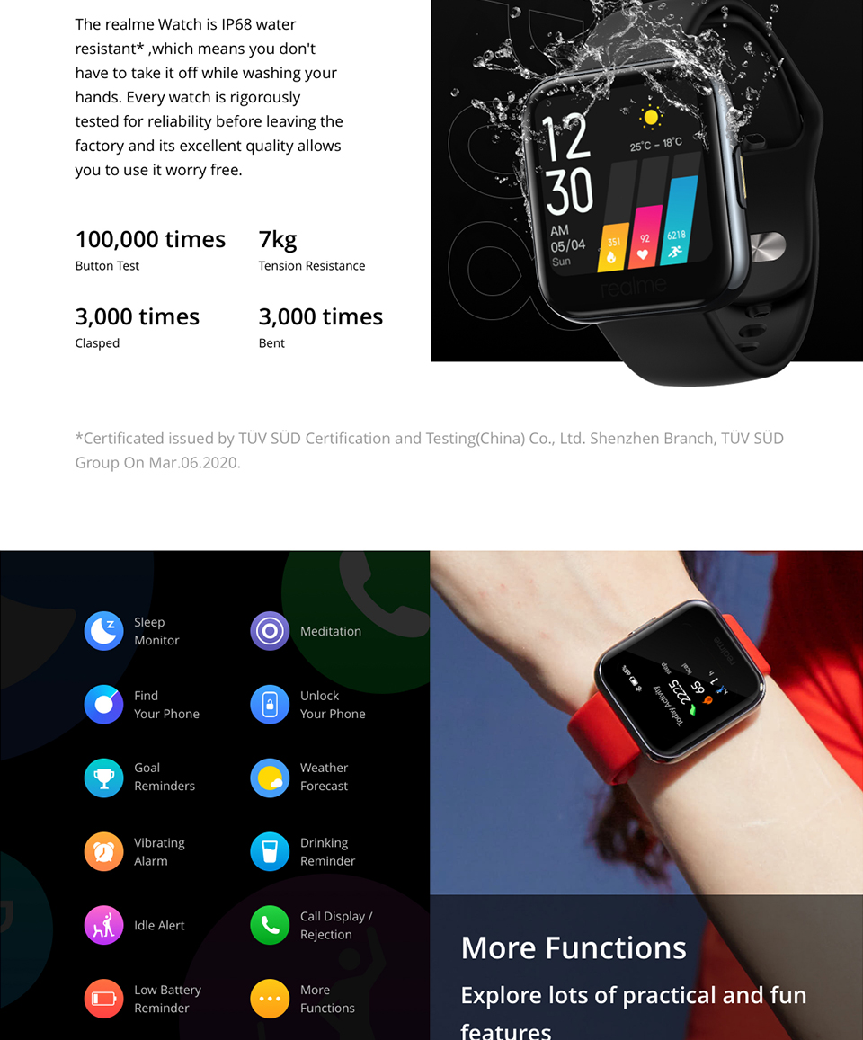 realme-watch-pc960_09