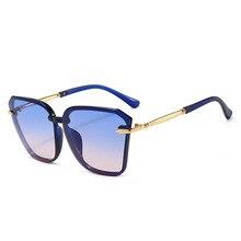JH6043 женщины старинные мода солнцезащитные очки роскошные очки дизайн классика мужчины солнцезащитные очки lentes-де-Сол хомбре/Мухер