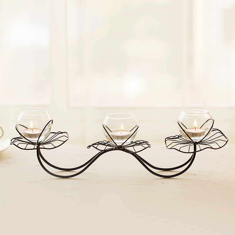 candle holder (10)