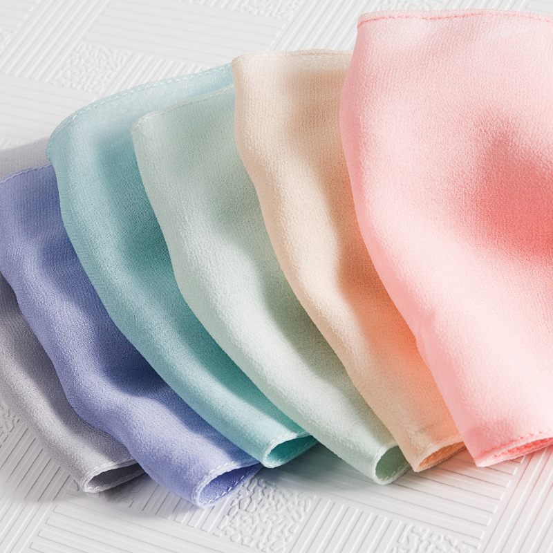 Summer Breathable Silk Women Mouth Masks Sun Protection Masks Anti-pollution Anti-dust Pm2.5 Anti-fog Masks Print Masks