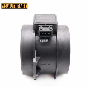 5WK96132 Mass Air Flow Meter Sensor Voor Bmw 330i 330xi 330Ci 530i X5 Z3 E36 E39 E46 E53 3.0 13627567451 13621438871