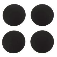 4PCS Pro Bottom Pad New Feet Foot Pad Original for Macbook, A1278, A1286,