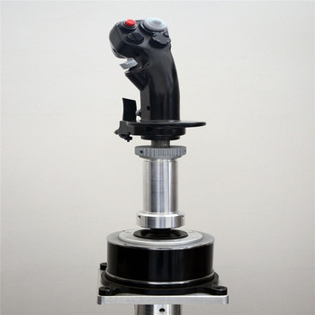 Replacement Extension Rod 10/15/20cm Joystick Extension for Thrustmaster Warthog Joystick Accessories