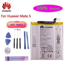 Huawei оригинальный hb436178ebw мобильный телефон Замена литий