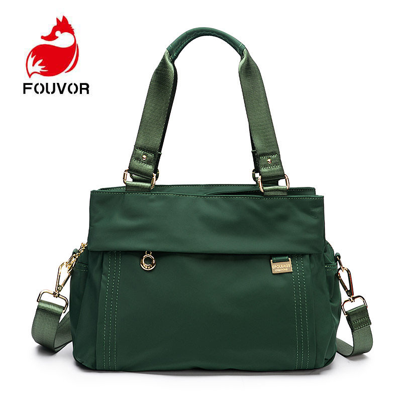 EPOL 2019 Luxury Handbags Large Women Bag Designer Messenger Bags High Quality Female Casual Tote Bolsa Feminina