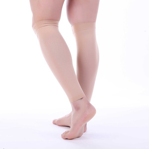 Image 4 - Compression Socks for Men Women 30 40 mmHg Medical Grade Graduated Stockings Nurses,Travel,Running,Leg Relief,Swelling,Calf Pain