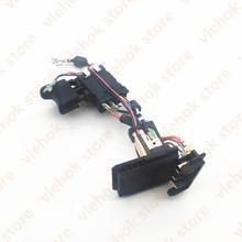 Switch For Dewalt DCD780 DCD785L DCD785 DCD780L2 N268095 DCD780M2 DCD785C2 DCD780C2-B2 DCD785C2-B2 DCD780B N393552 Power Tool