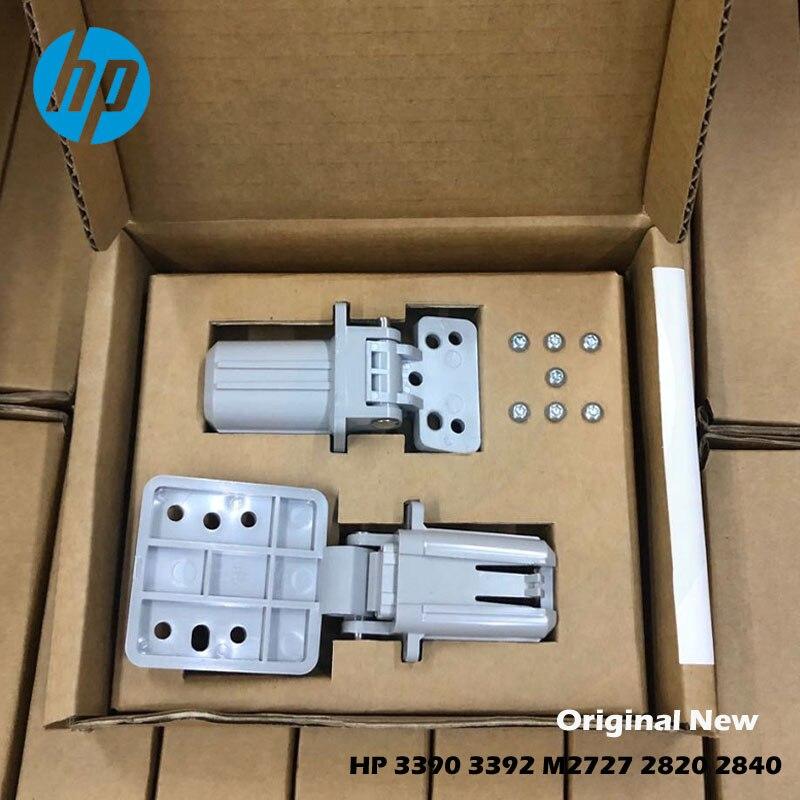 Printer Parts & Accessories Printer Parts 1PC Doc Feed ADF Paper ...