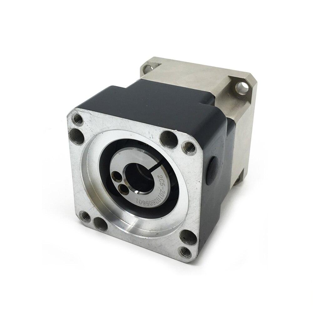 precisao 58mm entrada 4151101201501 1001 para nema17 42mm servo motor deslizante 40mm 02