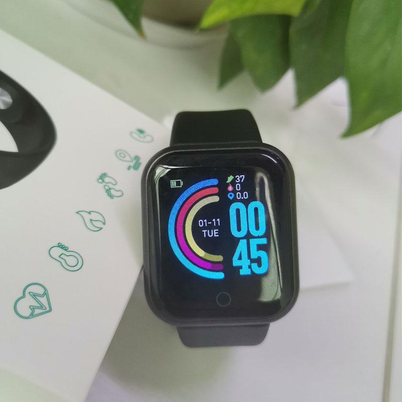 smartwatch Promax 2021 - Promax com frete grátis