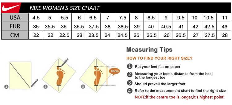 Nike Air Vapormax Flyknit 3,0 zapatillas para correr para mujer Zapatillas deportivas transpirables al aire libre cómodas