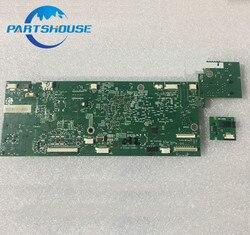 Oryginalny formatowanie zarząd umowy o partnerstwie i współpracy CQ890-67097 CQ890-67023 CQ891-67019 CQ891-67003 F9A28-67020 dla HP T120 T520 T830 T730 płyty głównej płyta główna
