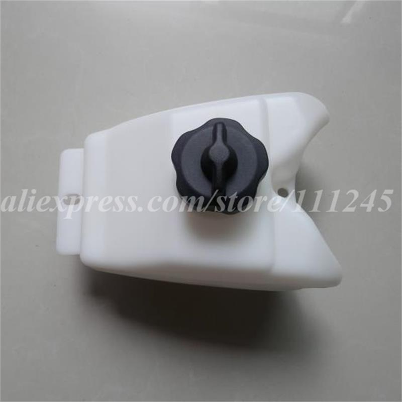 M3.5 FUEL TANK & CAP ASSEMBLY FOR MERCURY 3.3HP TOHATSU M2.5B M4.0 HIDEA 2.5F 4F 2T MARINER 2.5HP 3.5HP 4HP OUTBOARDS MOTOR