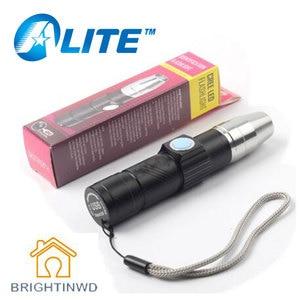 TMWT Lightweight 365Nm UV LED