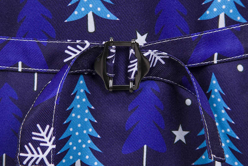 メンズ V ネッククリスマススーツベスト 2019 ブランド新スリムフィットシングルブレスト男性ベストクリスマスパーティー結婚式タキシードベストチョッキ男性
