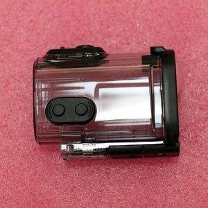 Image 4 - 10M su geçirmez muhafaza SPK X1 X1 Sony FDR X1000V FDR X1000VR X1000V X1000VR eylem kamera