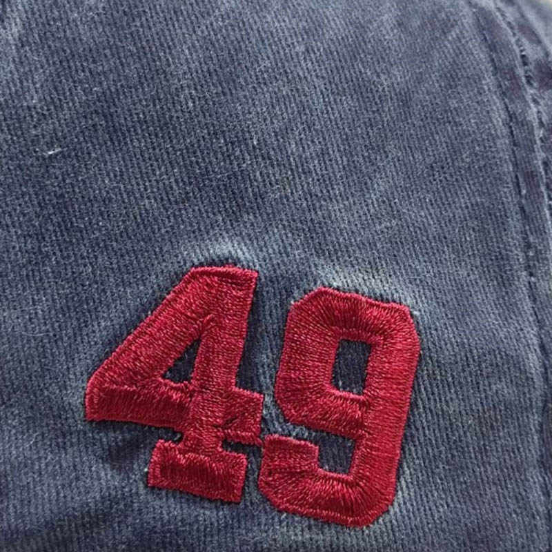 جديد قبعة بيسبول للنساء الرجال التطريز إلكتروني Snapback قبعة أبي العظام عارضة قبعات القبعات Casquette Gorras هومبر