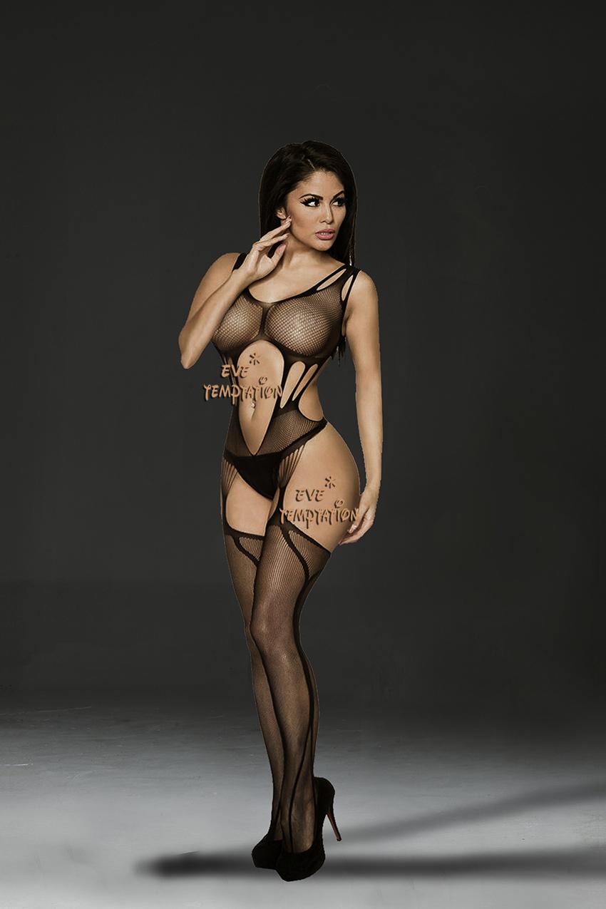 H5c1d357df51e498889ae3b2e1059ff2aa Ropa interior sexy de talla grande, productos sexuales, disfraces eróticos calientes, picardías porno, disfraces íntimos, lencería, traje de lencería de mujer