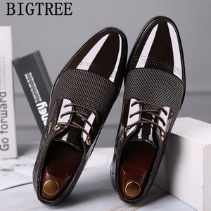oxford shoes for men coiffeur