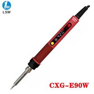 CXG Electric Soldering Iron D6