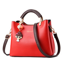 summer hipster shoulder bags 2020 popular handbag new fashion casual messenger wild girl clutch small bag lady candy color pouch 2020 new fashion solid color female bag shoulder messenger bag wild pure trend color casual small handbag womens bags handbags