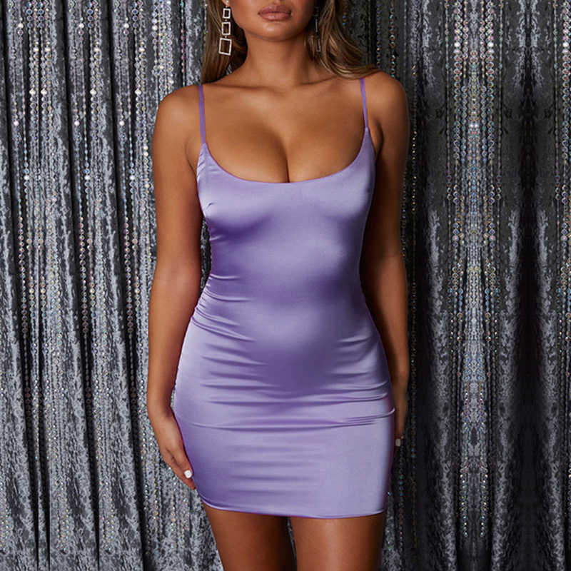 satin lace up Neon Dress Sexy Velvet Slash Neck Love Print Side Split Mini Dress Summer Women Slim Dresses Female Party