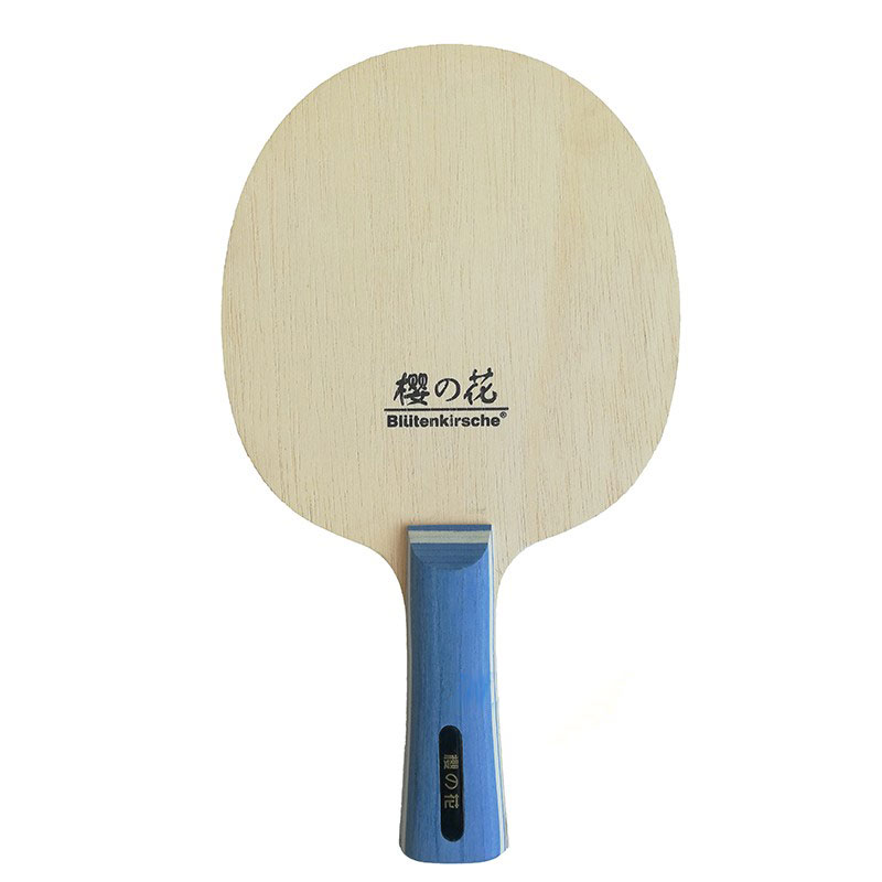 KOKUTAKU Professional Carbon Table Tennis Blade Ping Pong Blade CS FL ST  For Tabletennis Pingpong Racket