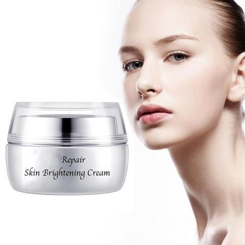 Anti Aging Neck Cream Anti Wrinkle Skin Care Whitening Nourishing Best Neck Mask Tighten Neck Lift Neck Firming Karachi